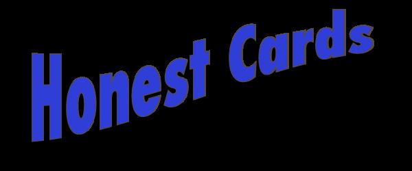 honestcards1png